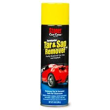 Stoner Car Care 91154 10-Ounce Tarminator Tar, Sap, and Asphalt Remover Safe ...