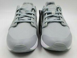 ASICS Men's Sports Style Shoes GELSAGA SOU 1191A004 MID GREY/MID GREY