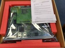 HP 384 Gbps e7900 Avanzado Tejido M 0231a935