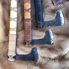 Axe Viking, Custom AXE, Hand forged axe, Hunting axe, Axe collectible