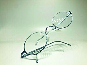 Lindberg Strip Tinanium 5000 color 25 Brille Brillen Fassung Gestell Eyewear