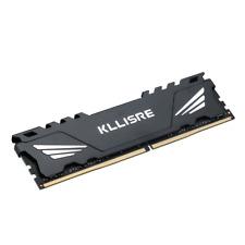 Ram DDR3 4GB 8GB 2GB 1333 1600MHz memoria Desktop Memory 240pin 1.5V New dimm