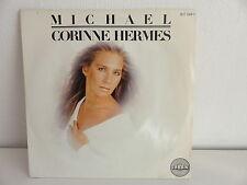 CORINNE HERMES Michael 821548 7