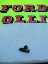 Ford Fiesta V Ka I 1.3 44/51kW Einspritzventil Ventil Einspritzung Einspritzdüse