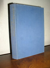 Listen for the Whisperer by Phyllis A. Whitney (1971,1'st Edition, Hardcover)