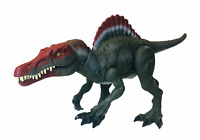 Jurassic World Legacy Collection Extreme Chompin' Spinosaurus Dinosaur Park Toy