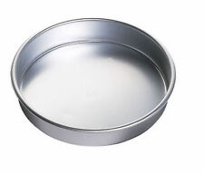 Round 6 x 2 inch Performance Pan Cake Pan from Wilton #2185 - NEW