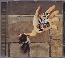 Ani DiFranco - Up Up Up Up Up Up (1999)