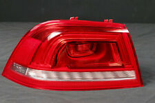 33km VW EOS 1F USA Rückleuchte Heckleuchte L aussen SBBR LED NAR 1Q0945095T