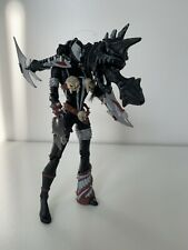 She-Spawn McFarlane Toys 1996 Action Figure
