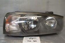 2001-2002-2003 Hyundai Elantra Right Pass OEM headlight 10 7G2