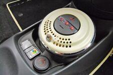 Fiat 500, Abarth  Duftspender , neu Duftnachfüllung