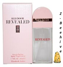 BNIB Elizabeth Arden Red Door Revealed Eau de Parfum, 1.7 fl oz.  SEALED