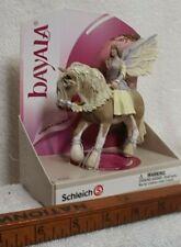 Schleich 70402 Sera Elf on Horse; Bayala Figurine, BNIP
