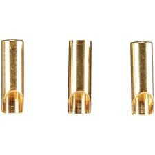 Great Planes GPMM3113 Gold Bullet Female 3.5mm (3)
