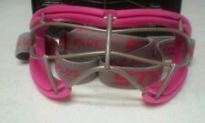 Womens Lacrosse Eyeguard Stx Sight Plus Adult