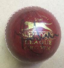 Shirt Signed Cricket Photos
