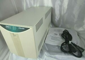 UPS - ONEAC POWER CONDITIONED  PN: ONM600X1-51  **NEW***