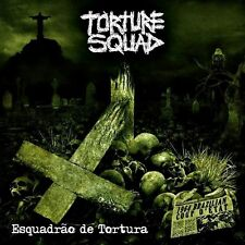 TORTURE SQUAD-Esquadrão de Tortura-DIGI-thrash-death-sepultura-kreator-attomica