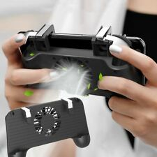 2 in 1 Powerbank & Cooling Holder Stand Game Controller [ 2000mAh ]