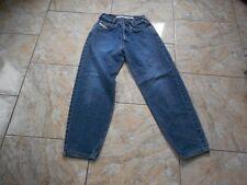 H9472 Diesel Saddle Jeans W28 L30 Mittelblau  Sehr gut