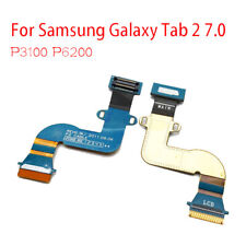 For Samsung Galaxy Tab 2 7.0 P3100 P6200 LCD Screen Connect Flex Ribbon Cable uk