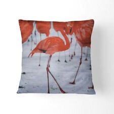 "Animal Print 18x18"" Decorative Cushion Covers"