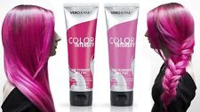 JOICO VERO K-PAK COLOR INTENSITY semi-permanente tintura per capelli 3 x 118M MIX & MATCH