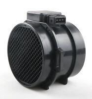 Air Flow Sensor Mass Meter For BMW 330Ci 330i 330xi 530i Z3 X5 E46 E53 5WK96132
