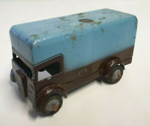 Timpo Toys Truck/Lorry - England