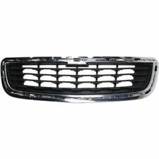 New Grille Assembly For Chevrolet Trax 2013-2016 GM1036170