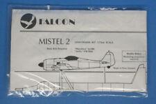 Falcon 1:72 Mistel 2 Conversion Kit for Matchbox Airfix