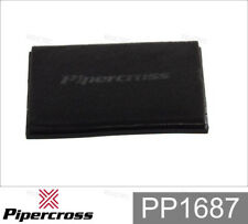 Pipercross PP1687 Performance High Flow Air Filter (Alternative to 33-2119)