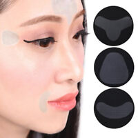 Forehead Anti-Wrinkle Anti-Aging Sticker Mask Facial SkinCare Lifting Sticker.kn