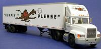 TONKIN 1/64 SCALE CAMPBELL 66 EXPRESS - MACK CH MODEL | BN | M71528