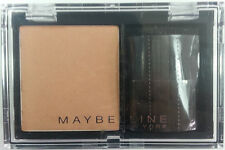 Maybelline Expert Wear Peach Blush Number 57