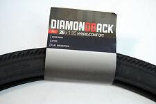 DIAMONDBACK MOUNTAIN BIKE CITY/TREKKING/HYBRID/TOURING TIRE, 26x1.95