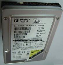 Western Digital Caviar 136aa Hard Disk Driver