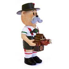 Bad Taste Bears / Bear Collectors Figurine - Hans