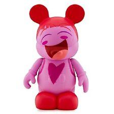 "Disney Vinylmation (URBAN 7), 9"" Figure ""Annie May"" Minnie Mouse toy"