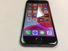Apple iPhone 8 - 64GB - Space Gray (Sprint) (Read Description) O1408
