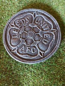 Stepping Stone Of Leeds United Football Club