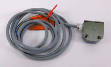 Balluff BES-516-422-HO-X-003   Näherungssensor