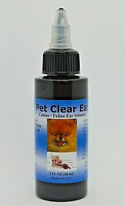 Pet_Clear_Ear_Fungus_Yeast_Bacteria_Infection_Mites_Cat_Dogs_Medicine_Ringworm