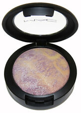 MAC Mineralize Eye Shadow - Dare To Bare