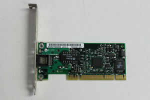 COMPAQ 116188-001 PCI 100TX ETHERNET ADAPTER 108897-001 WITH WARRANTY