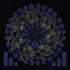 VI - De Praestigiis Angelorum CD 2015 digi Aosoth black metal France