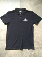 More details for guinness polo t shirt size large *bnib*