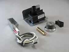 Weber Igniters Replacement Parts Ebay