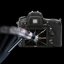 Deerekin 9H Tempered Glass LCD Screen Protector for Olympus E-M5 II E-M10 E-M1